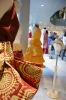 expo laboratorio de moda granada 2015_53