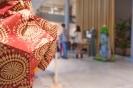 expo laboratorio de moda granada 2015__38