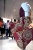 expo laboratorio de moda granada 2015__40
