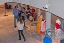 expo laboratorio de moda granada 2015__44