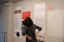 expo laboratorio de moda granada 2015__50