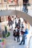 expo laboratorio de moda granada 2015__51