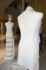 expo laboratorio de moda granada 2015__54