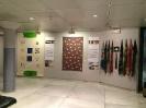 Exposición Laboratorio de Moda. Granada 2015_15