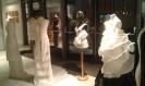 Exposición Laboratorio de Moda. Granada 2015_19