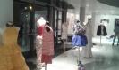 Exposición Laboratorio de Moda. Granada 2015_1