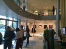 Exposición Laboratorio de Moda. Granada 2015_20