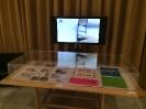 Exposición Laboratorio de Moda. Granada 2015_21