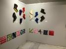 Exposición Laboratorio de Moda. Granada 2015_22