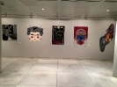 Exposición Laboratorio de Moda. Granada 2015_24