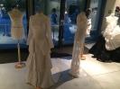 Exposición Laboratorio de Moda. Granada 2015_26