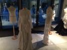 Exposición Laboratorio de Moda. Granada 2015_28