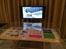 Exposición Laboratorio de Moda. Granada 2015_29