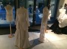 Exposición Laboratorio de Moda. Granada 2015_33